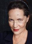 Elena, 57, Naberezhnyye Chelny
