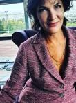 Elena, 56, Naberezhnyye Chelny
