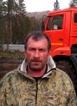 sergey, 56  , Minusinsk