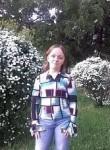 Elena, 32  , Khartsizk