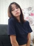 Agata, 18, Kurgan