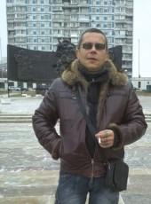 Oleg, 48, Belarus, Hrodna