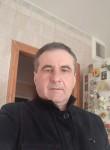 _ Petr Sinitsya, 56  , Cherkasy