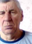 Nikolay, 71  , Nova Kakhovka