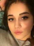 Marina, 18, Nizhniy Novgorod