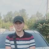 Aleksey, 25  , Ketrzyn