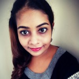 Bunny Girl, 24  , Malacca