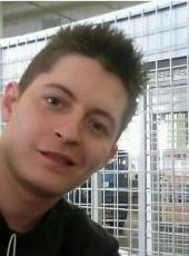 Maks, 31, Russia, Saint Petersburg