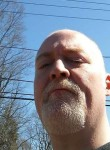 Bill, 51  , Middletown (State of Connecticut)