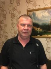 sem, 57, Russia, Petropavlovsk-Kamchatsky