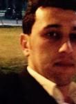 Ahmet, 32, Cockburn Town
