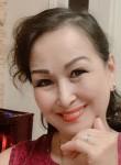 Noi Nho Hai Dau, 58  , Garden Grove