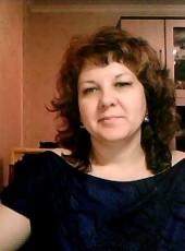 Lana, 44, Russia, Engels