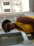 Base, 46  , Gaborone