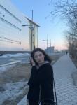 Lerochka  , 19, Novyy Urengoy