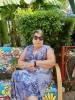 Nina, 68 - Just Me Photography 12