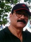Robert, 34, New Delhi