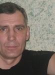 Vladimir, 49  , Zelenoborsk