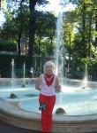 Tatyana, 50, Nizhniy Novgorod