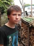 Aleksandr, 19  , Haysyn