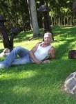 Alex, 64  , Riga