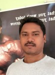 Srinivas, 33  , Narasaraopet