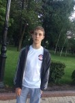 Maksim, 19  , Mospyne