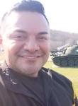 david william, 51  , Cleveland (State of Ohio)