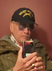 Joeywall, 44, United States of America, Philadelphia