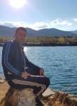 Aleksandar, 36  , Bansko