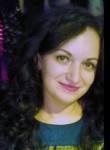 Ekaterina , 34, Barnaul