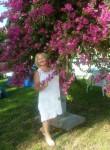 Светлана, 51 год, Москва