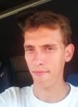 Viktor , 27  , Anzhero-Sudzhensk