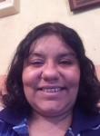 Vera sarkozyova, 37  , Usti nad Orlici