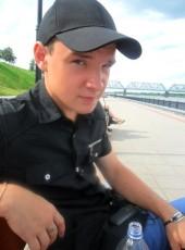 Nikolay, 28, Russia, Yaroslavl