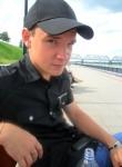 Nikolay, 28  , Yaroslavl
