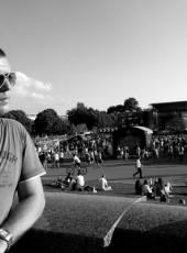 Sergey, 39, Russia, Tikhvin