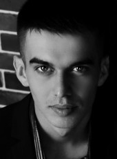 Kirill, 25, Russia, Samara