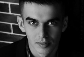 Kirill, 25 - Just Me