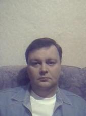 Oleg, 53, Russia, Saint Petersburg