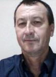 valeriy vladim, 61  , Feodosiya