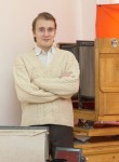 Andrey, 51  , Snezhinsk