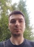 danieledelucaf, 36  , Mezzolombardo