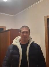 Alksey, 38, Russia, Engels