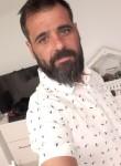 Marc , 41, Terrassa