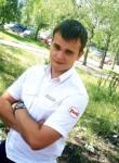 Ilya, 23  , Bugulma