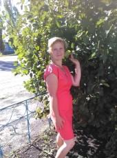 Natasha , 40, Russia, Buturlinovka