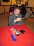 sergey, 54  , Ulyanovsk