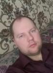 Ivan, 33, Voronezh