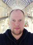 Ivan, 34, Voronezh